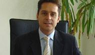 Rechtsanwalt Holger Baumgartl